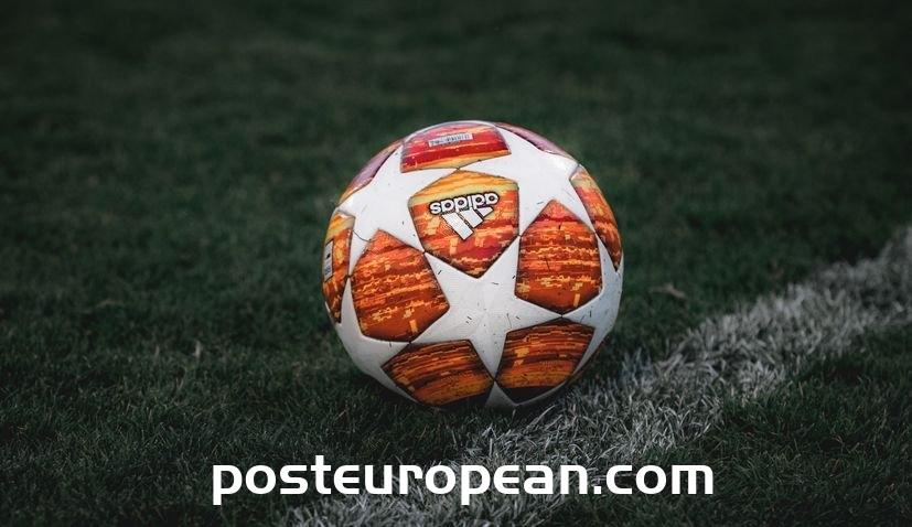 薩格勒布迪納摩和里耶卡今晚開始歐洲聯賽