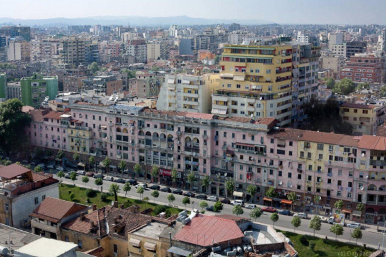波斯尼亞和黑塞哥維那駐阿爾巴尼亞大使館將於明年開放
