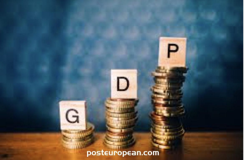 第二季度波斯尼亞和黑塞哥維那的GDP下降了10.5%