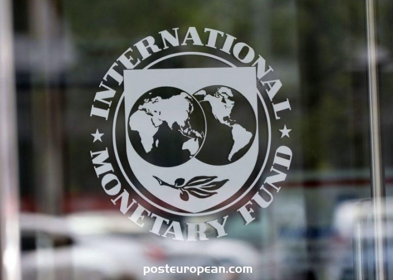 國際貨幣基金組織宣布了新的信貸安排:救助還是購買社會和平?