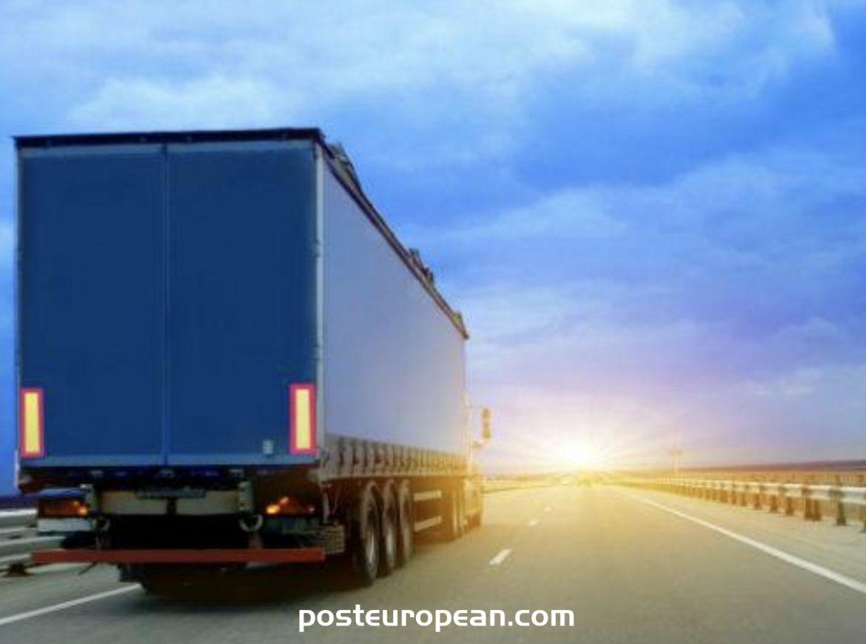 波斯尼亞和黑塞哥維那的出口大幅減少