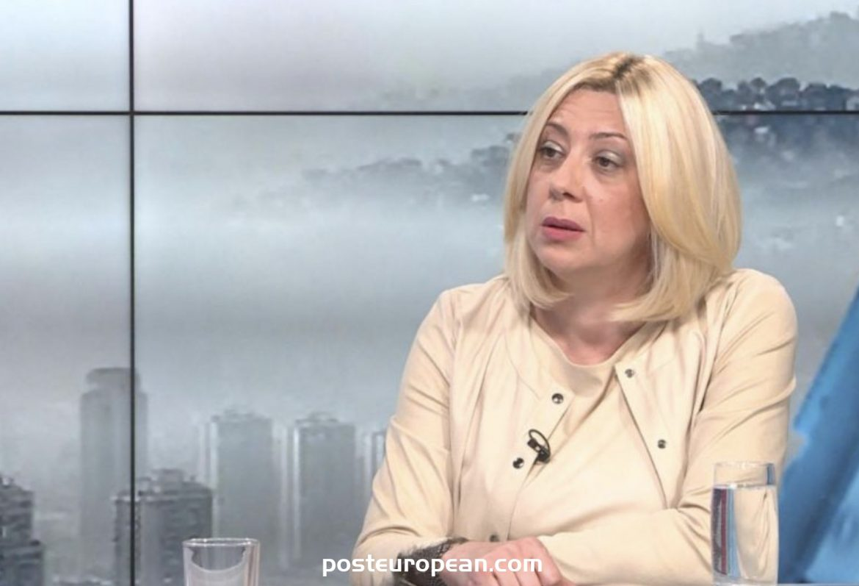 達波:波斯尼亞和黑塞哥維那即將獲得安全旅行國證書