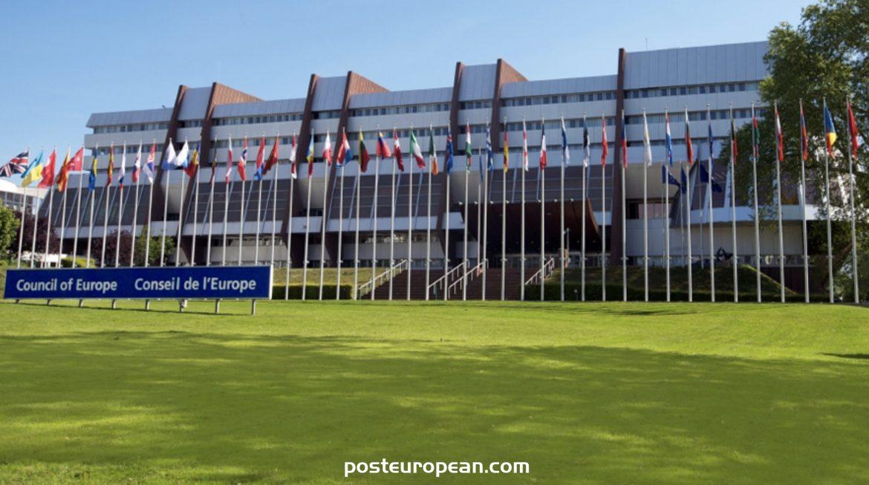 歐洲委員會將在波黑進行地方選舉的遠程觀察程序