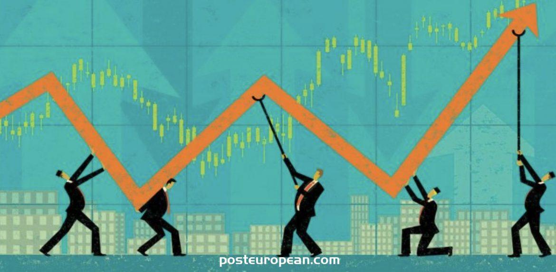 COVID-19如何增加新興市場和發展中經濟體的不平等