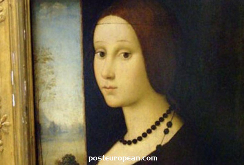 波斯尼亞女王凱瑟琳逝世紀念日