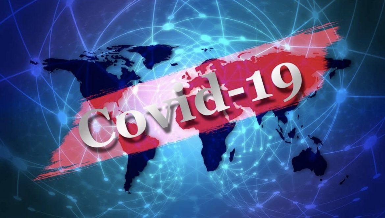 奧地利從Covid警告清單中刪除了7個克羅地亞縣