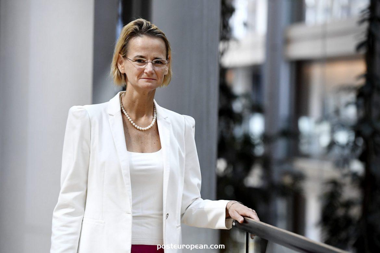 "Fidesz MEP:歐洲左翼的預算政策""不負責任"""