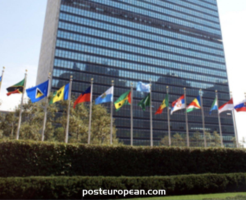 波斯尼亞是聯合國關於婦女,和平與安全的第1325號決議20週年