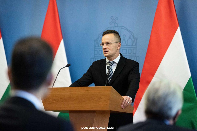 冠狀病毒:外交部長呼籲多樣化疫苗供應