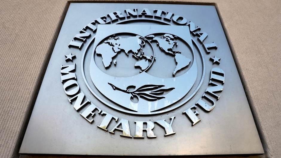 國際貨幣基金組織預測塞爾維亞今年的GDP增長5%