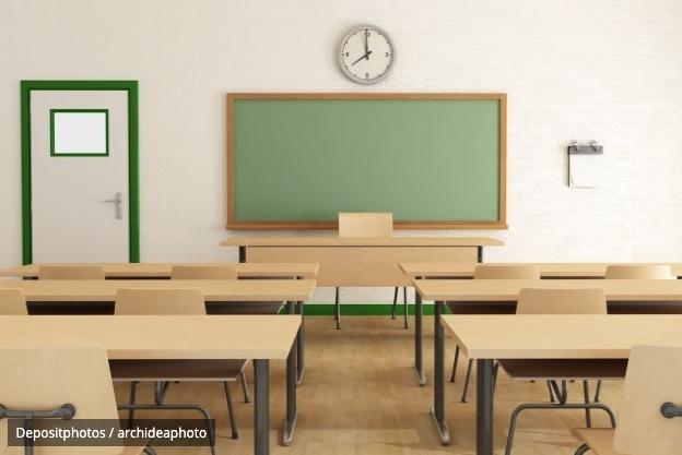 學生什麼時候返回學校?