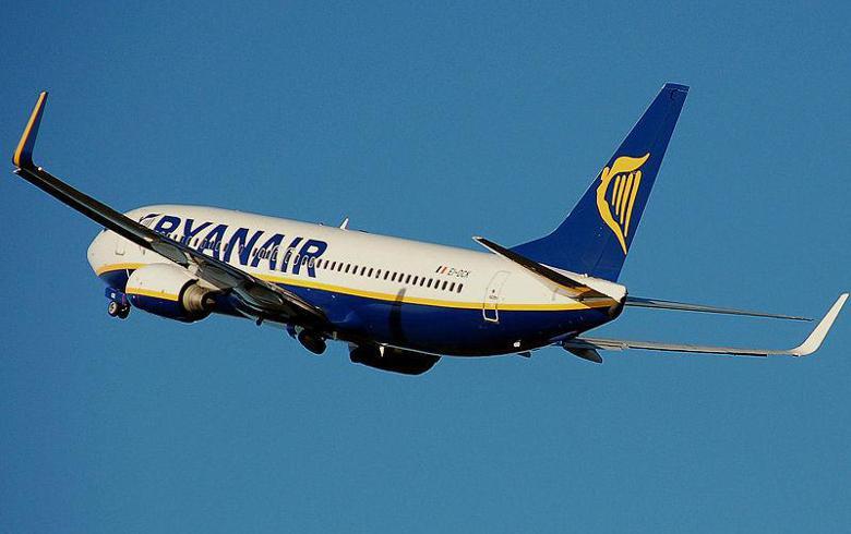 四個西巴爾幹國家加入歐盟對白俄羅斯航空公司的飛行禁令
