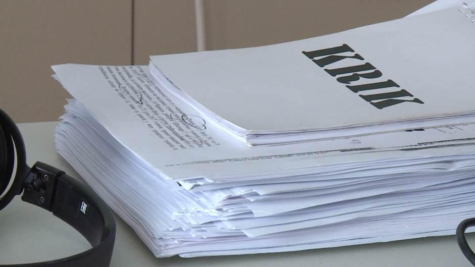 媒體非政府組織關注塞爾維亞情報局局長對 KRIK 的訴訟