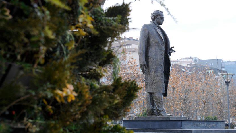 """""""世界大國要求直接承認所謂的科索沃,貝爾格萊德拒絕威脅和勒索"""""""