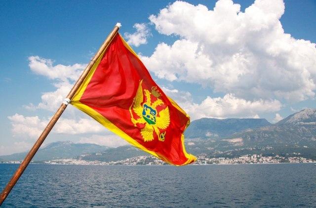"""""""可恥""""  民主陣線評價黑山政府態度:在科索沃和梅托希亞逮捕黑山公民里斯托·約瓦諾維奇是可恥的"""