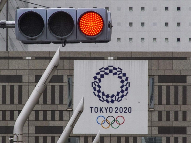 塞爾維亞奧運賽艇運動員在東京機場檢測呈陽性